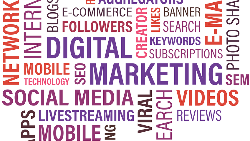 digital-marketing--849x480